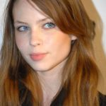 Daveigh Chase Diet Plan
