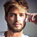 Drew Van Acker Workout Routine
