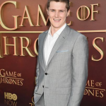 Eugene Simon Net Worth