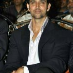 Hrithik Roshan Workout Routine