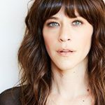 Jackie Tohn Diet Plan