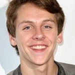 Jacob Bertrand Net Worth