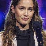 Jaina Lee Ortiz Net Worth