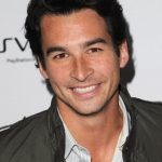 Jay Hayden Net Worth