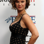 Keegan Connor Tracy Diet Plan