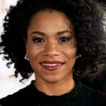 Kelly McCreary Diet Plan