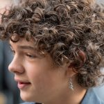 Noah Jupe Net Worth