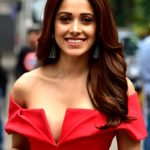 Nushrat Bharucha Net Worth