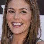 Paige Turco Bra Size, Age, Weight, Height, Measurements