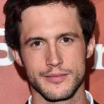 Rob Heaps Net Worth
