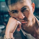 Robert Scott Wilson Net Worth