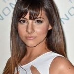 Roxanne Pallett Bra Size, Age, Weight, Height, Measurements