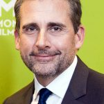 Steve Carell Workout Routine