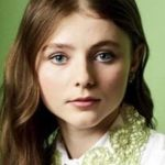 Thomasin McKenzie Net Worth