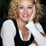 Virginia Madsen Workout Routine