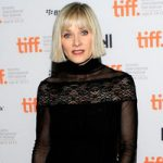Barbara Crampton Net Worth