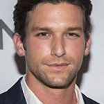 Daren Kagasoff Age, Weight, Height, Measurements