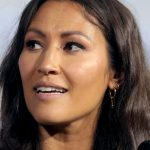 Eleanor Matsuura Bra Size, Age, Weight, Height, Measurements