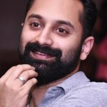 Fahadh Faasil Net Worth