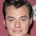 Jack Bannon Net Worth
