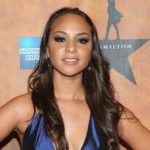 Jasmine Cephas Jones Net Worth