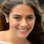 Lorenza Izzo Net Worth