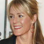 Mary Stuart Masterson Diet Plan