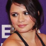 Melonie Diaz Net Worth