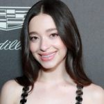 Mikey Madison Bra Size, Age, Weight, Height, Measurements