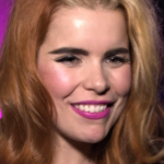 Paloma Faith Net Worth