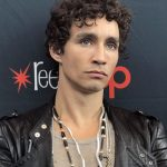 Robert Sheehan Age, Weight, Height, Measurements