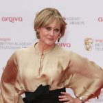 Sarah Lancashire Net Worth