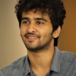 Shane Nigam Net Worth
