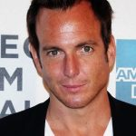 Will Arnett Workout Routine