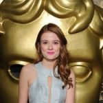 Amy Wren Net Worth