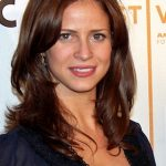 Andrea Savage Diet Plan