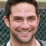Brandon Barash Net Worth