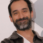 Bruno Bichir Net Worth