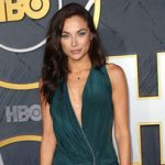 Christina Ochoa Bra Size, Age, Weight, Height, Measurements