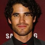 Darren Criss Workout Routine
