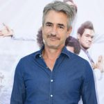 Dermot Mulroney Diet Plan