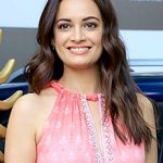 Dia Mirza Workout Routine