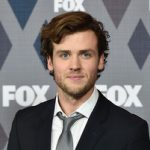 Jack Cutmore-Scott Net Worth