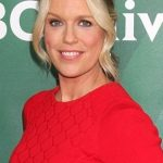 Jessica St. Clair Net Worth