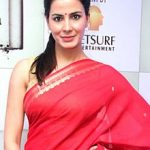Kirti Kulhari Net Worth
