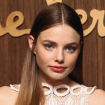 Kristine Froseth Net Worth