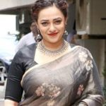 Nithya Menen Net Worth