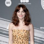 Ophelia Lovibond Bra Size, Age, Weight, Height, Measurements