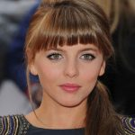 Ophelia Lovibond Net Worth