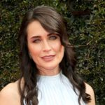 Rena Sofer Diet Plan